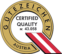 austria_guetezeichen_cq_43058