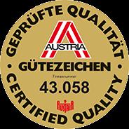 austria_gepruefte_qualitaet_43058