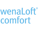 wenaLoft® Logo
