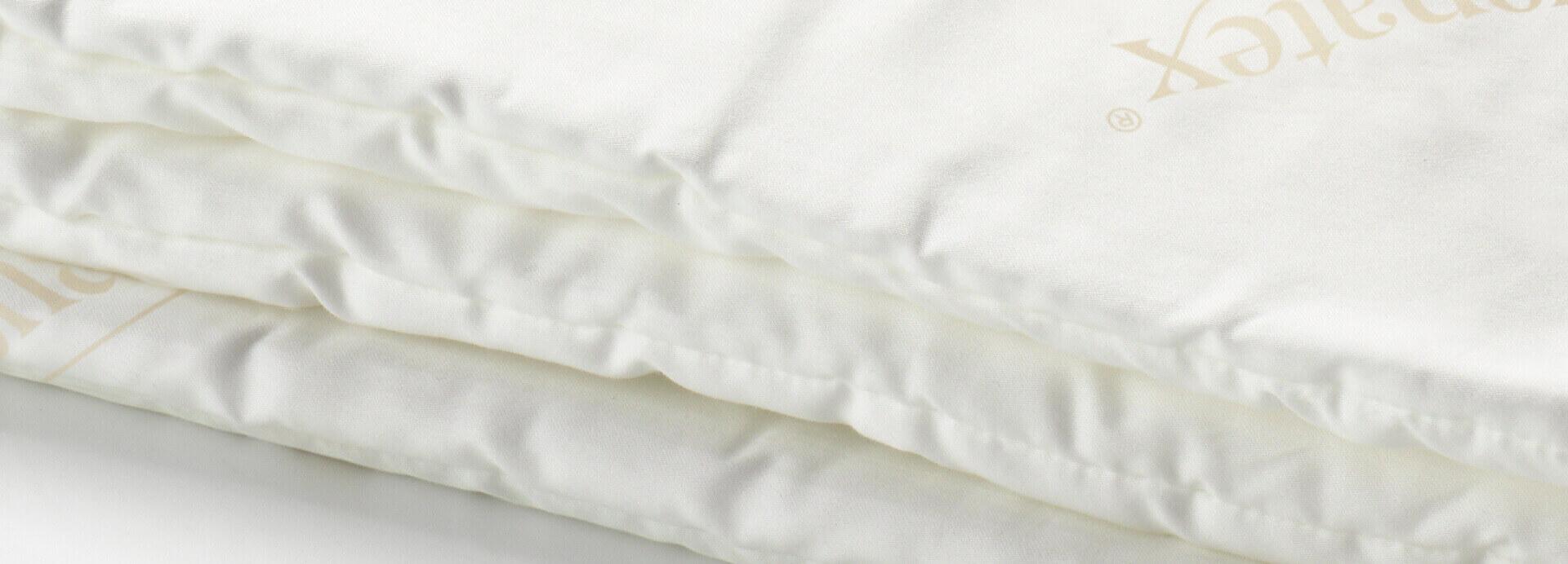 wenaCel® sensitive Sommer-Bettdecke von Wenatex