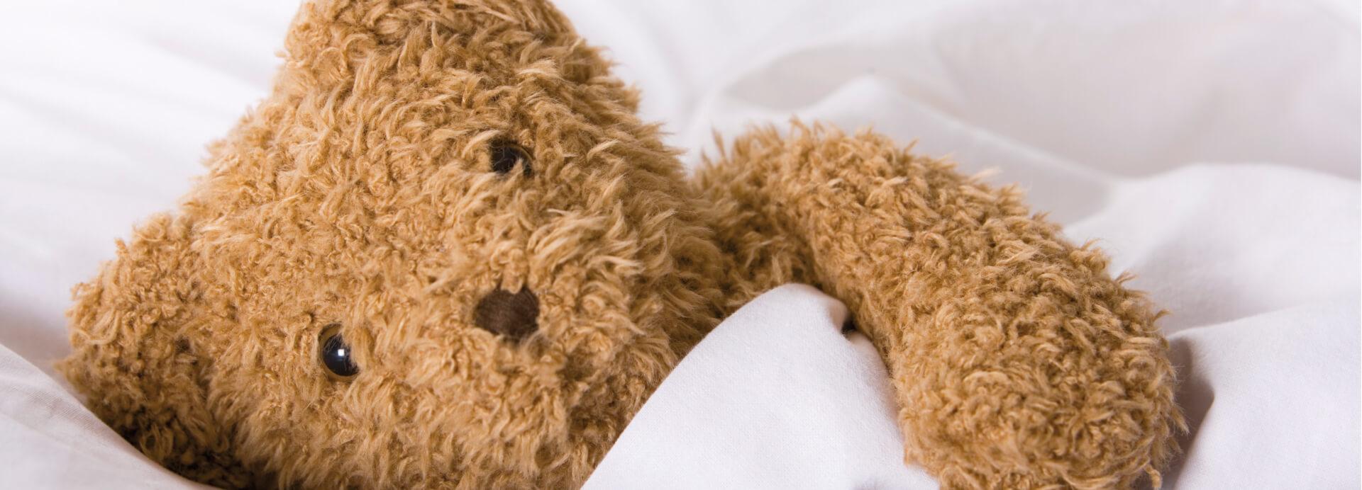 bettdecken allergie hausstaubmilben luftfeuchtigkeit schlafzimmer erh hen bettw sche jerymood. Black Bedroom Furniture Sets. Home Design Ideas