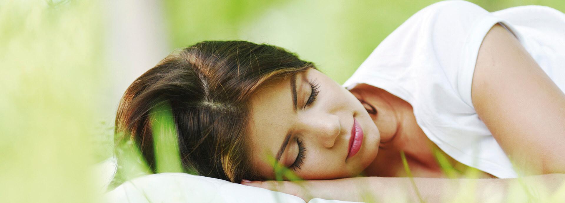 Zu Wenig Sauerstoff Im Schlafzimmer | Naturlich Und Gesund Schlafen Dos Und Don Ts Im Schlafzimmer