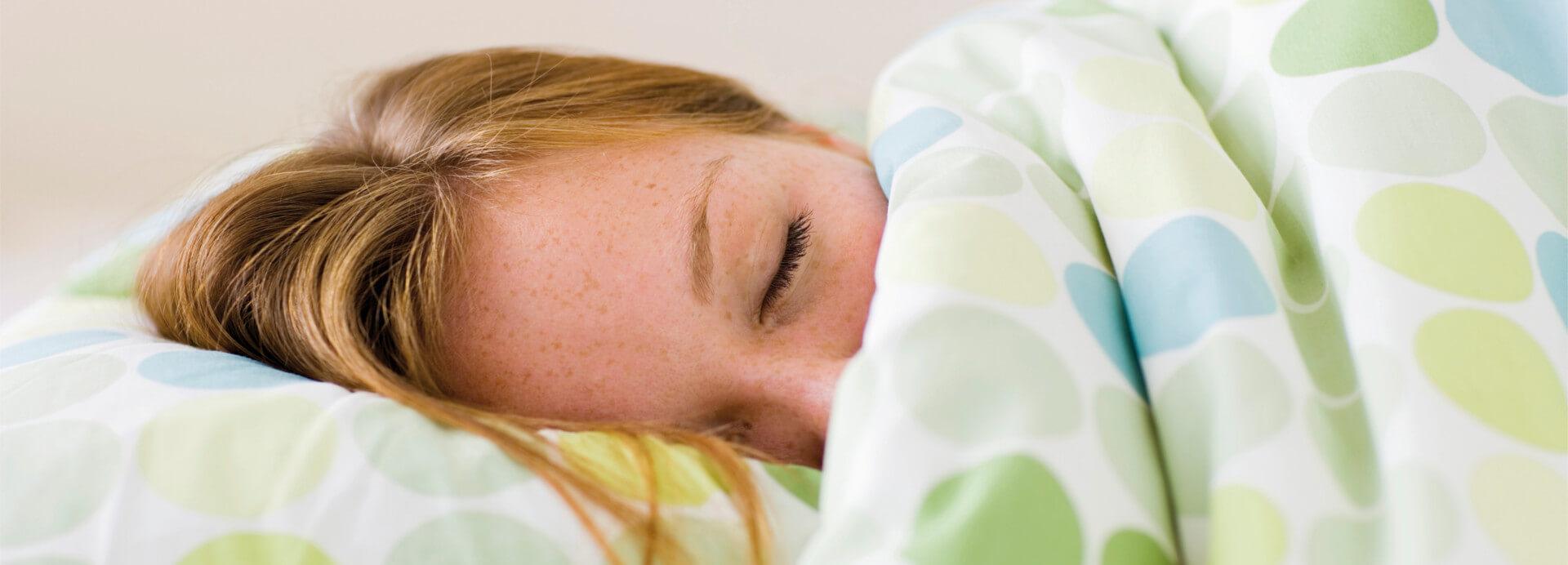Ungezogen Im Bett