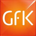GFK Studie