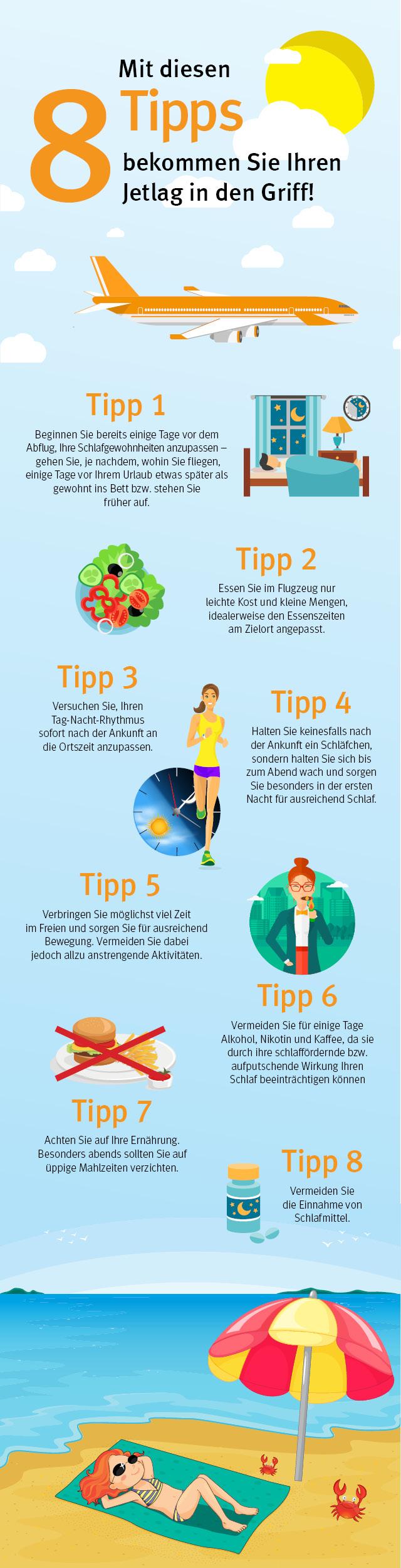 Acht-Tipps-gegen-Jetlag