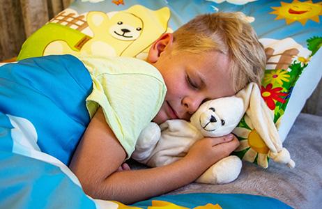 gewinnspiel-kinderbettwaesche-sleepy-einzelbild462x300